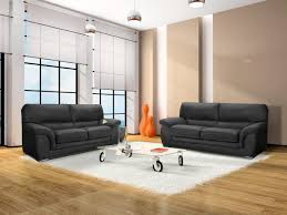 At Home Furniture Syriatex Home Curtains Blinds Home Furniture Office Furniture