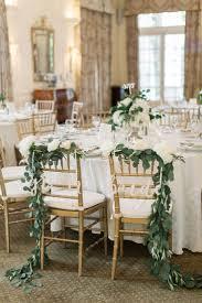 best 25 mansion wedding decor ideas only on pinterest rustic