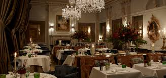 five of the best restaurants for grand dining rooms u2013 the lrg