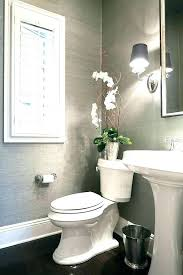 small powder bathroom ideas powder room layout ideas small powder room ideas pictures powder