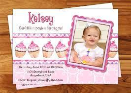 Text For Invitation Card 1st Birthday Invitation Text Iidaemilia Com