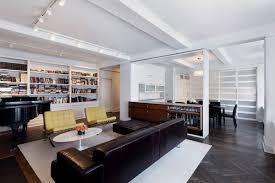 offene küche wohnzimmer abtrennen offene küche wohnzimmer abtrennen berlin küche ideen