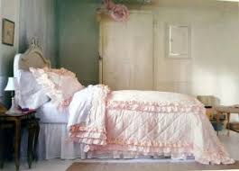 shabby chic quilts and duvet you should get shabbychicideas