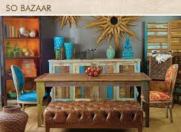 eclectic furniture and decor 135 best whimsical old world eclectic home decor with