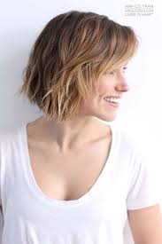 what s a bob hairstyle 318 best hairstyles images on pinterest hairstyles hair cuts