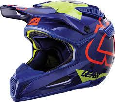 discount motocross helmets leatt motorcycle motocross helmets moda usa discount leatt
