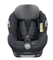 siege auto opal b b confort car seat gr 0 1 0 18 kg bébé confort opal black amazon co