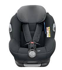 siege opal bebe confort car seat gr 0 1 0 18 kg bébé confort opal black amazon