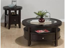 Living Room End Tables With Storage Bed And Bath Narrow End Table With Drawers That To