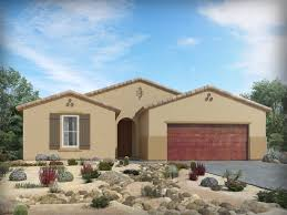 joshua model u2013 4br 3ba homes for sale in oro valley az u2013 meritage
