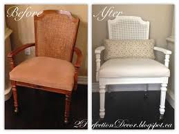 French Provincial Armchair 2perfection Decor French Provincial Chair Makeover