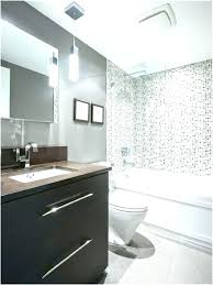 blue and gray bathroom ideas gray bathroom ideas and white medium size of bathrooms small grey