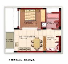 one bedroom apartment uncategorized spacious one bedroom apartment designs one bedroom
