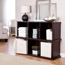 Bookcase Bench Best 25 Horizontal Bookcase Ideas On Pinterest Ikea Billy Ikea