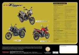 100 honda dio service manual 2000 honda dio 50cc scooter