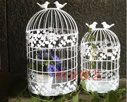 Birdcage Home Decor Home Decor Wall Hanging Picture More Detailed Picture About