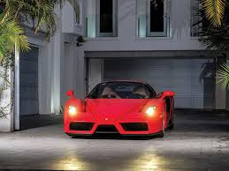 Tommy Hilfiger Wallpaper by Tommy Hilfiger U0027s Ferrari Enzo Will Hit The Auction Block