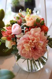 20 best fishbowl centrepieces repins images on pinterest