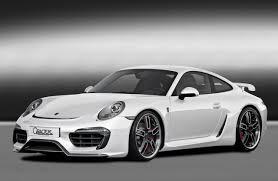 911 porsche 2012 price porsche 911 turbo your source for car information