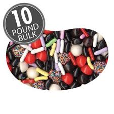where to buy black jelly beans licorice candy and jelly beans black licorice mixes jelly