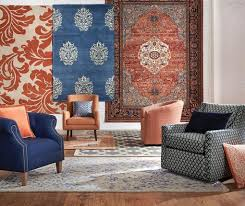 our picks from home depot u0027s huge rug sale apartment therapy