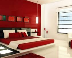 Bedroom Sets For Women Women Bedroom Sets Red Fabric Pillow Contemporary Glass Goblet