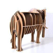 elephant end tables ceramic elephant end table elephant end tables ceramic brown plant stand or