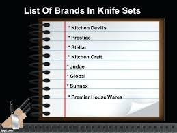 buy kitchen knives cheap kitchen knife clared co