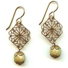 earrings ideas earring design ideas