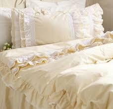 best 25 yellow bedding sets ideas on pinterest yellow bed linen