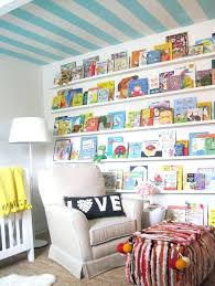 Kids Bookcase Ikea Bookcase Corner Bookshelf For Kids Bookcase With Glass Doors