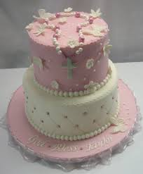 click to close unique cakes pinterest cake unique cakes and