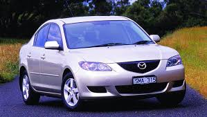 mazda small car models used mazda 3 review 2004 2009 carsguide