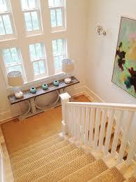 house of decor best 25 stair landing decor ideas on pinterest landing decor