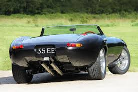peugeot onyx top gear jaguar e type top gear auto blog