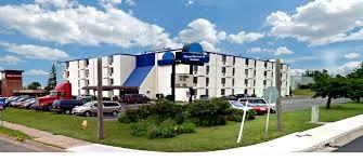 Minnesota travel keys images Roseville key inn and suites downtown st paul roseville minnesota jpg