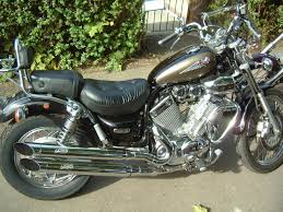 yamaha xv535 xv1100 xv 535 1981 2003 have you been looking for a