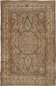 Home Decorators Rugs Sale by 616 Best Rugs Images On Pinterest Persian Carpet Oriental Rugs