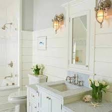 bathroom cabin decor cabin rustic cottage bathrooms bathroom