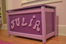 Plans To Make A Toy Box by Toybox With Drawer General Woodworking Talk Wood Talk Online