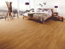 krono swiss wooden flooring laminate floors coimbatore