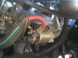 Volvo Wiring Harness Problems How To Diagnose My Starting Problem For A 2004 S80 Volvo Forums