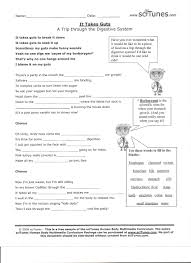 blank of our solar system worksheet pics about space
