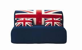 canap lit anglais canapé lit en anglais intérieur déco
