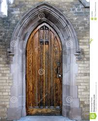 Church Exterior Doors by Gothic Doors U0026 Gothic Doors Photo Collage Of Old Doors Gothic
