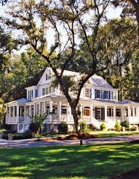 southern style house plans with porches best 25 southern style homes ideas on southern homes