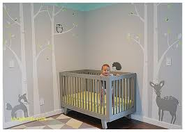 luxury safari baby nursery curlybirds com