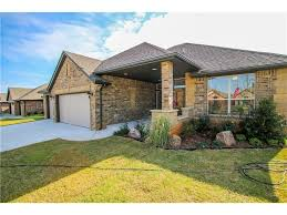 new home 2508 se 39th moore ok 73160 sold haworth designer homes
