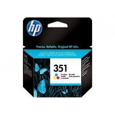 Common Cartuchos HP Photosmart C4280 | Tinta Original y Compatible ! @JV12