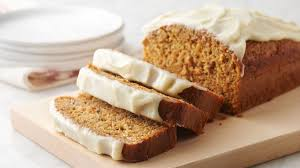 supermoist carrot cake recipes bettycrocker com